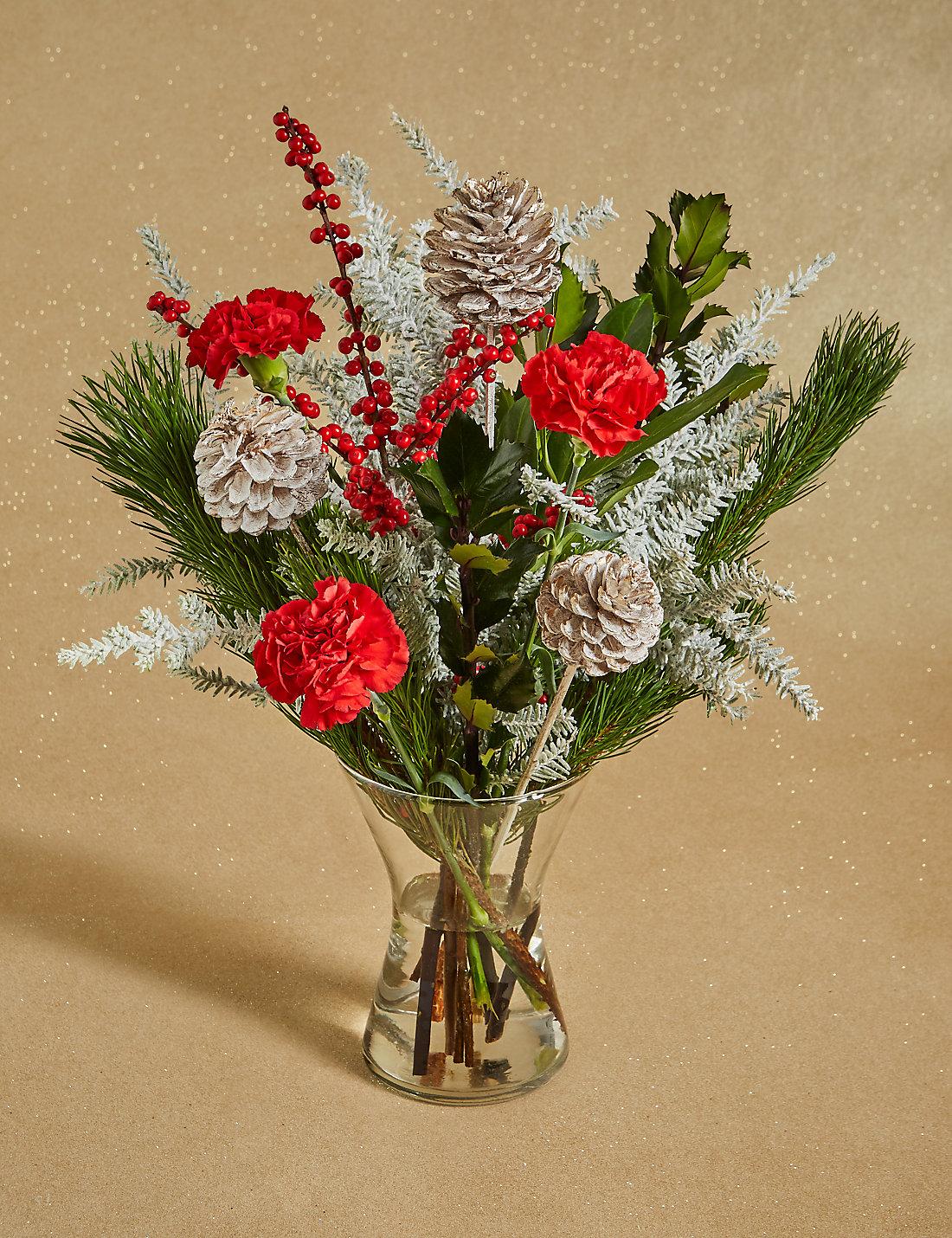 Flower Bouquet Arrangement Pictures Fresh Flower Company Dead