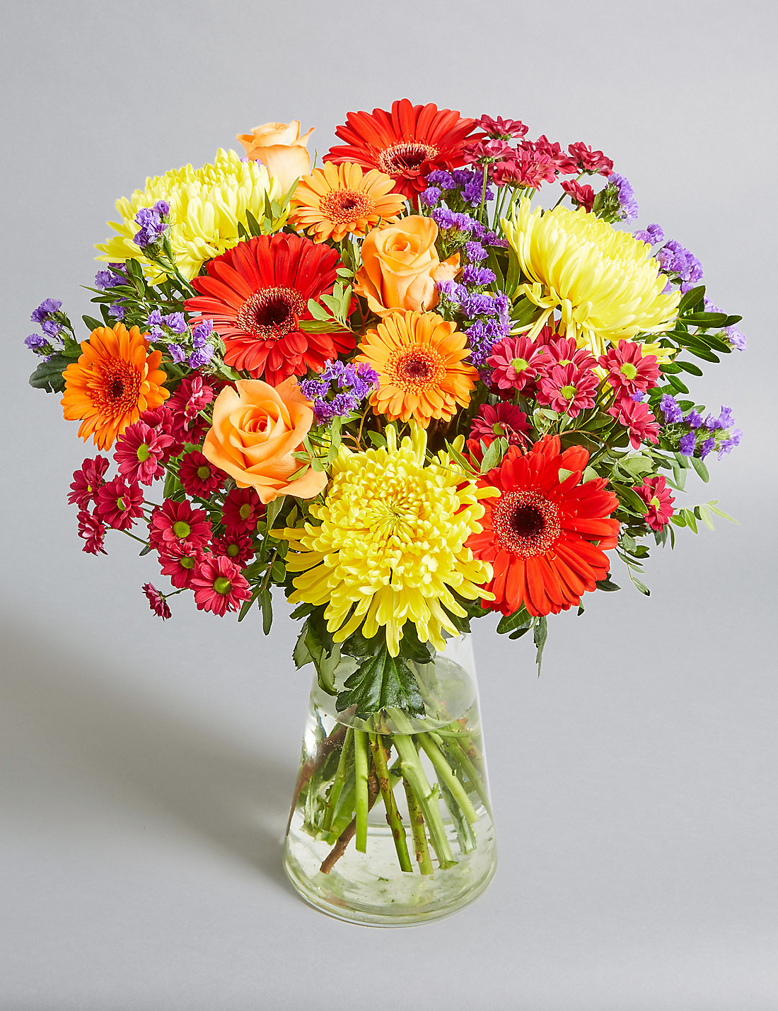 pictures of spring flower bouquets the best flowers ideas colorful, Beautiful flower