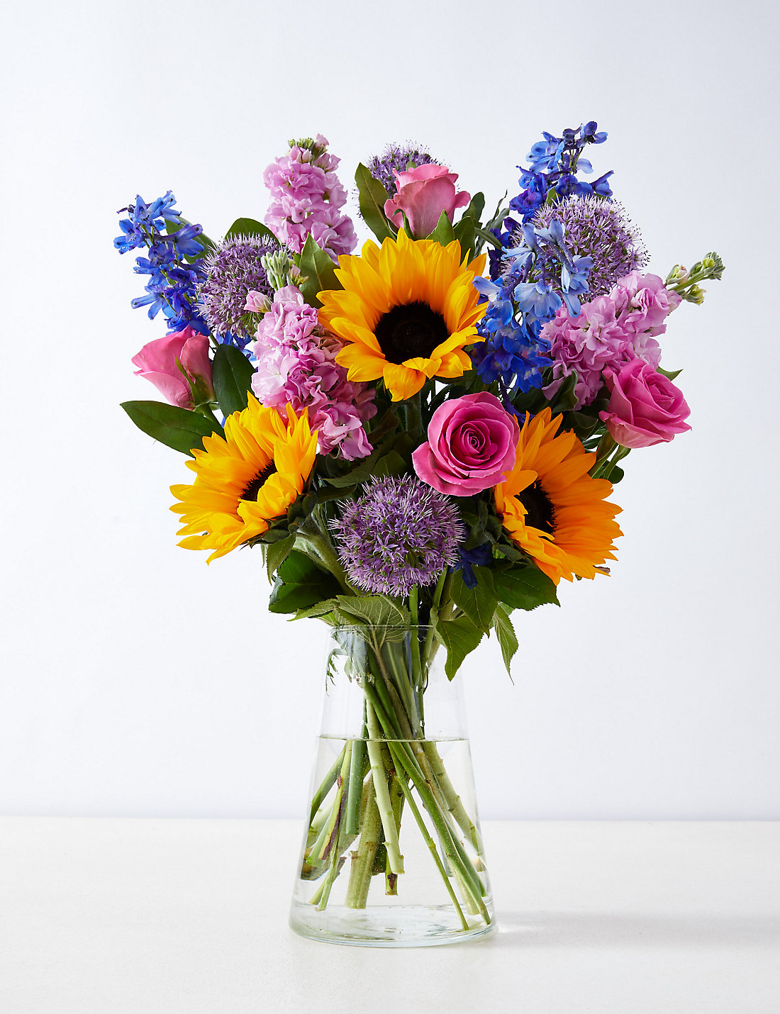 Rhs chelsea flower show soleil bouquet ms rhs chelsea flower show soleil bouquet dhlflorist Gallery