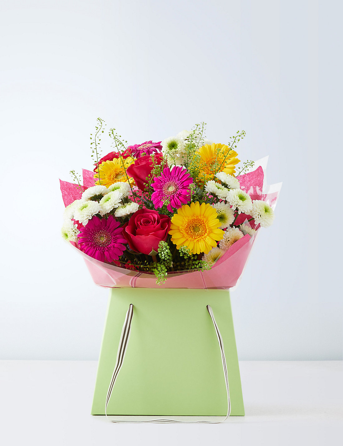 happy birthday flowers birthday bouquet u0026 hampers m u0026s