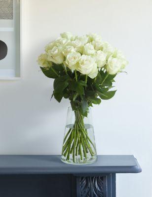 Sympathy Funeral Flowers Order Flowers Online MS