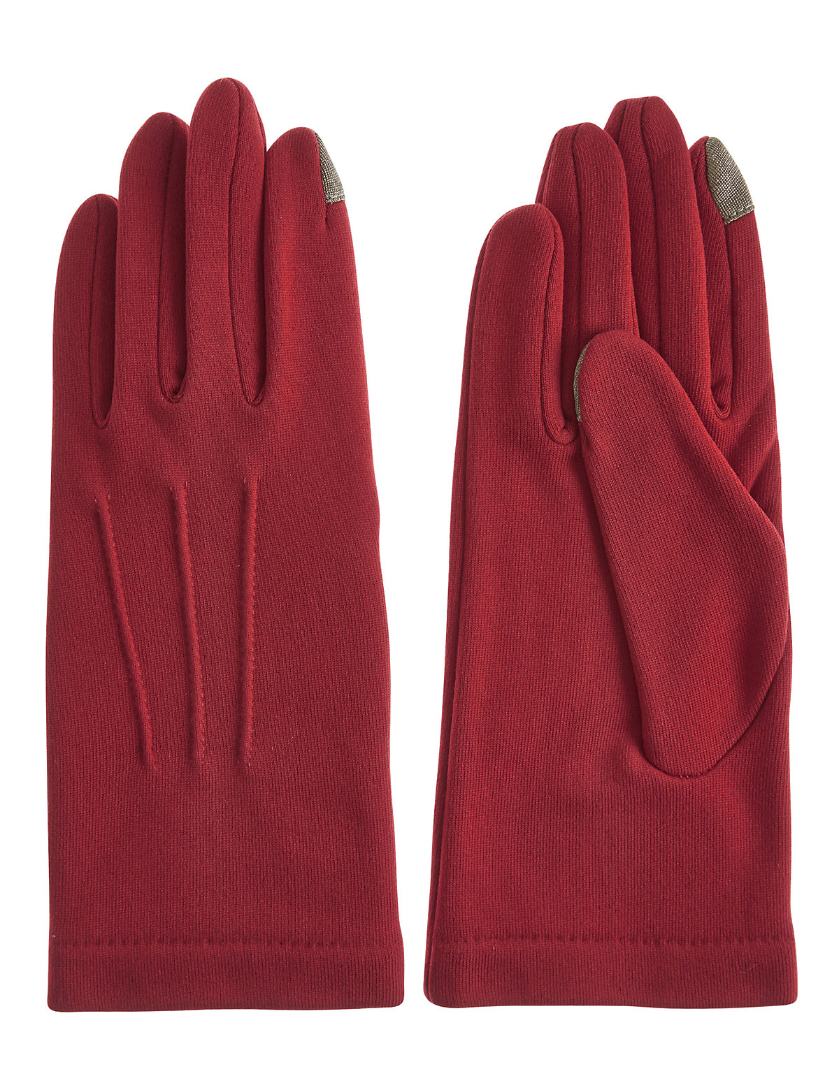 M&S Collection Touchscreen Gloves
