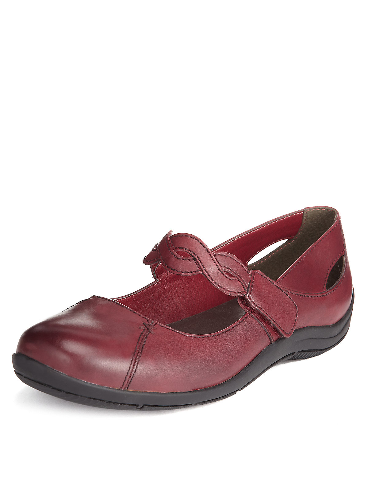 Wide fit shoes Beautiful shoes in a big choice of fittings. Designed for comfort and style, our shoes and boots available in different width fittings provide extra width across the foot.