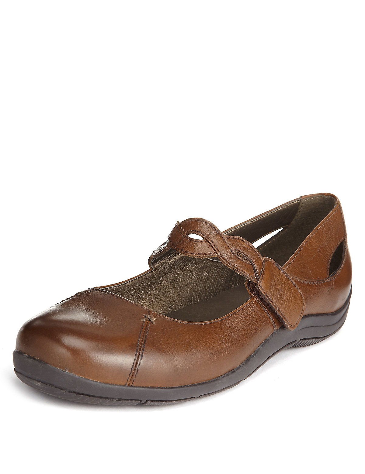 Marks Spencer Ladies Shoes Wide Fit