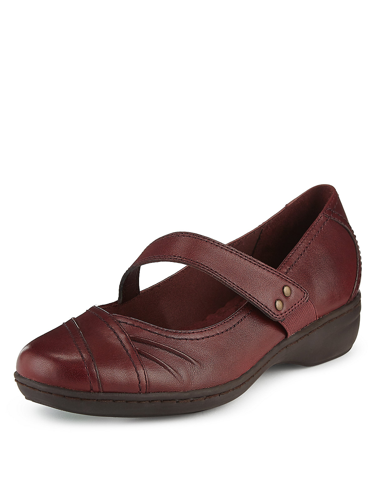 Buy Wide Fit Shoes for Ladies from our collection of shoes, sandals, boots and slippers. We have wide shoe specialist to help you find the perfect pair.