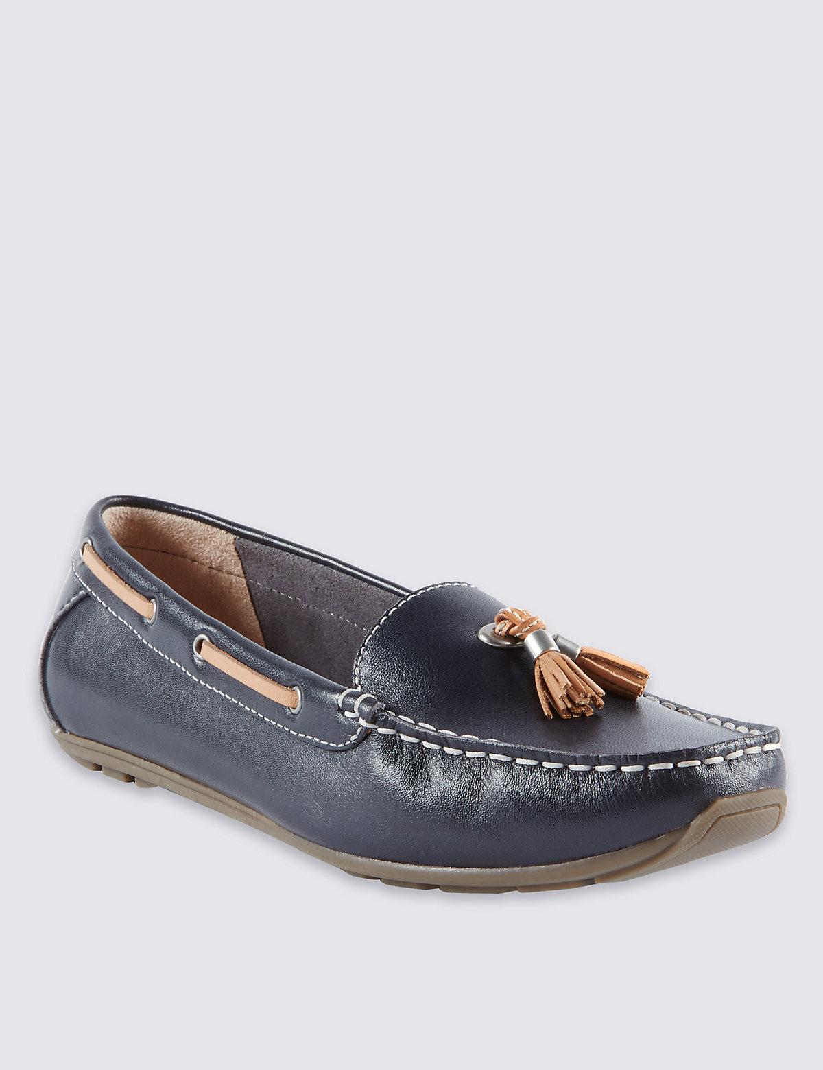 Best Deck Shoes Uk