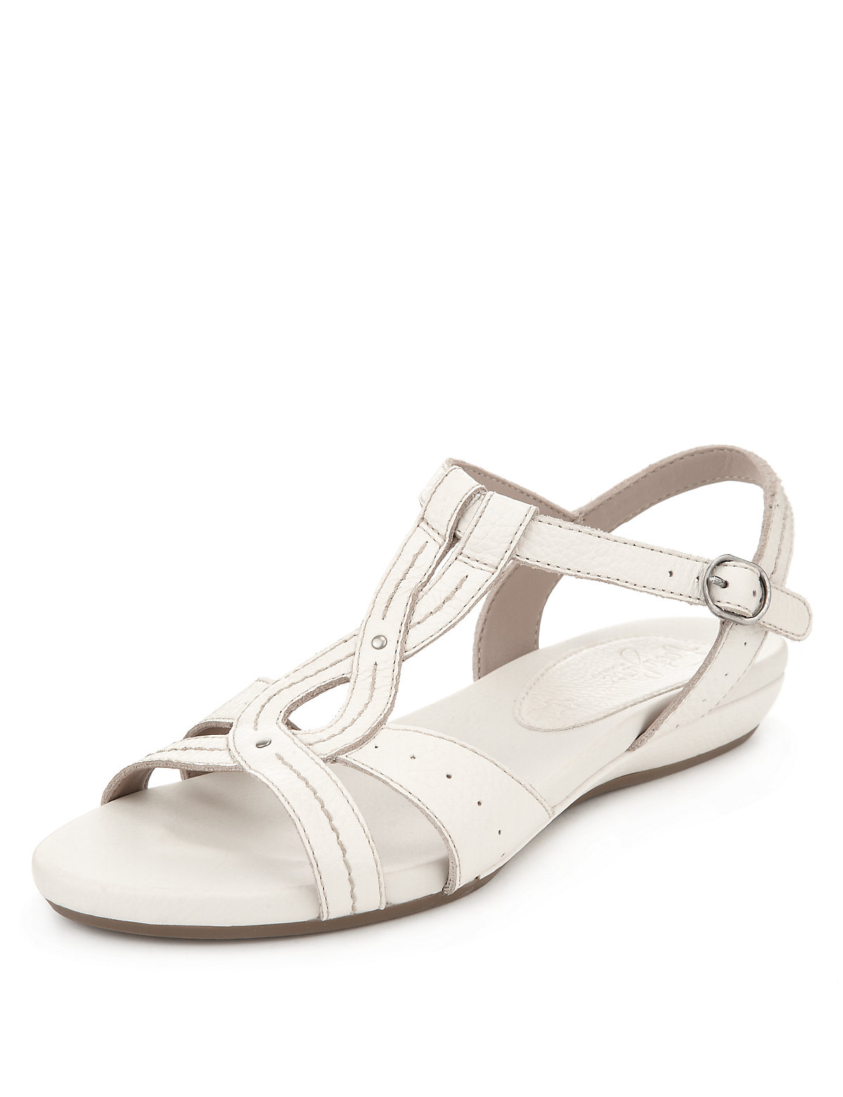 Marks Amp Spencer Catalogue Women S Footwear From Marks