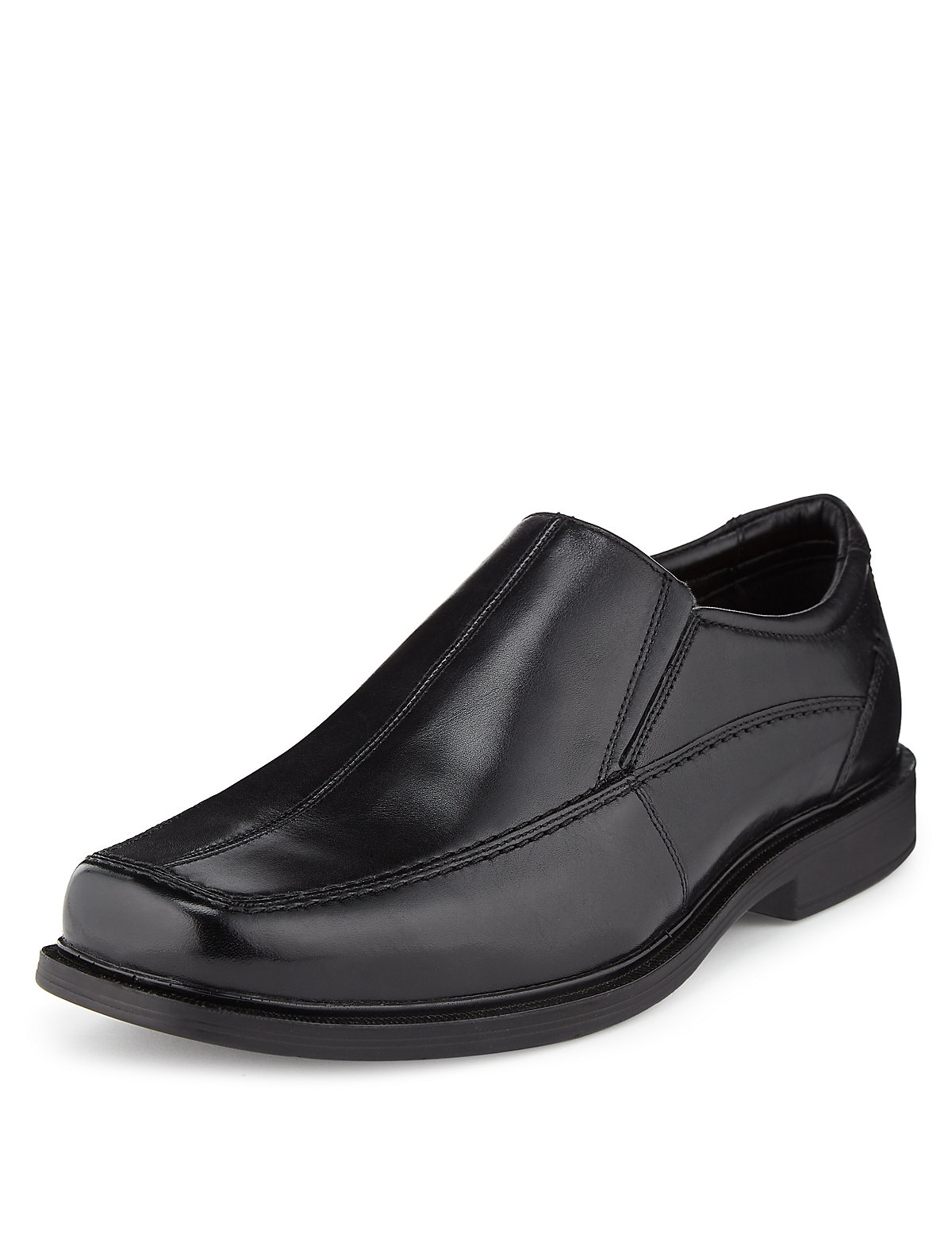 Marks And Spencer Mens Shoes Airflex