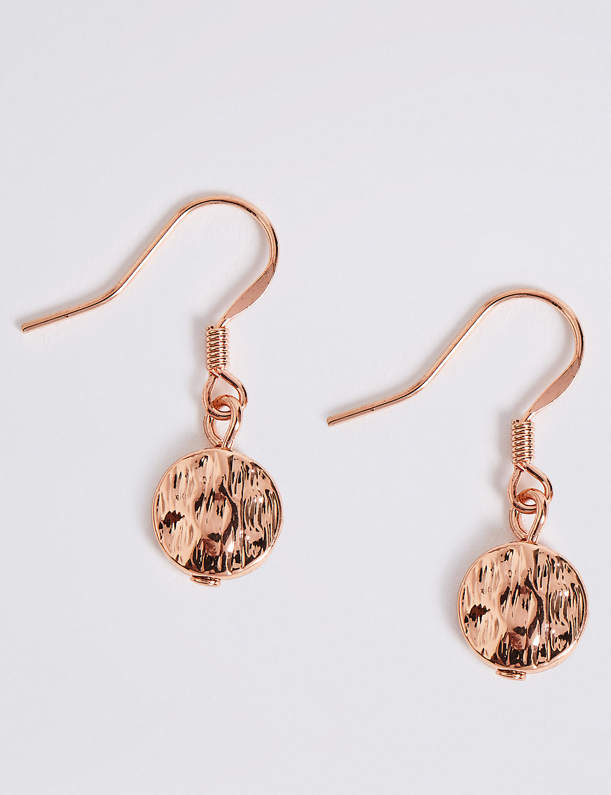 M&S Collection Drop Earrings