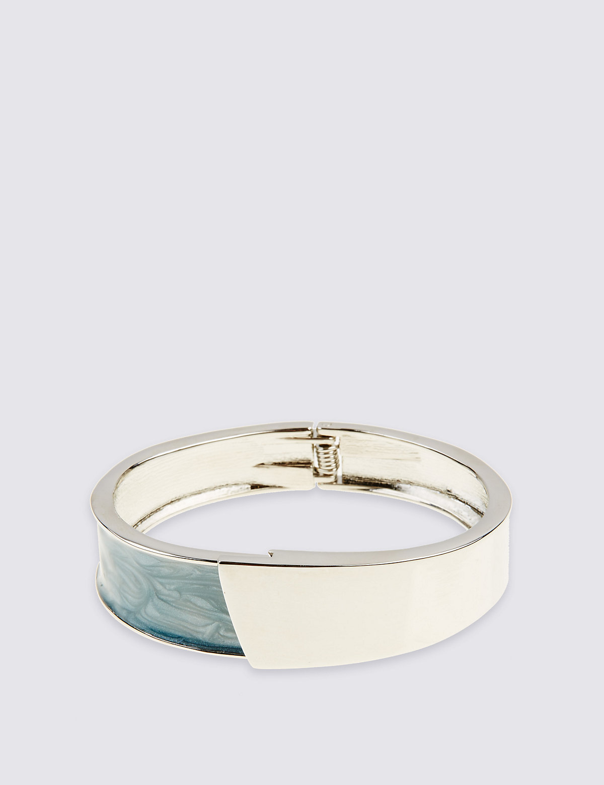 M&S Collection Clean Shine Bracelet
