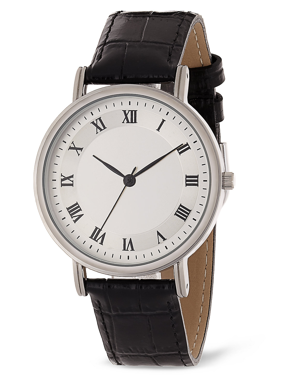 marks spencer catalogue s watches from marks