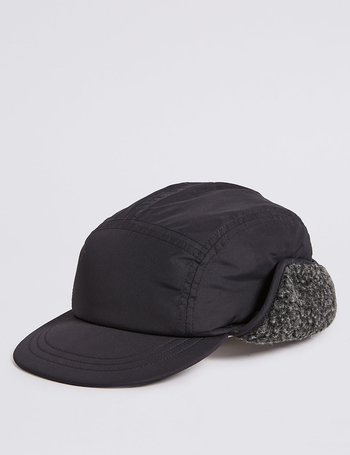 M&S Collection Thinsulate Carpenter Hat with Stormwear