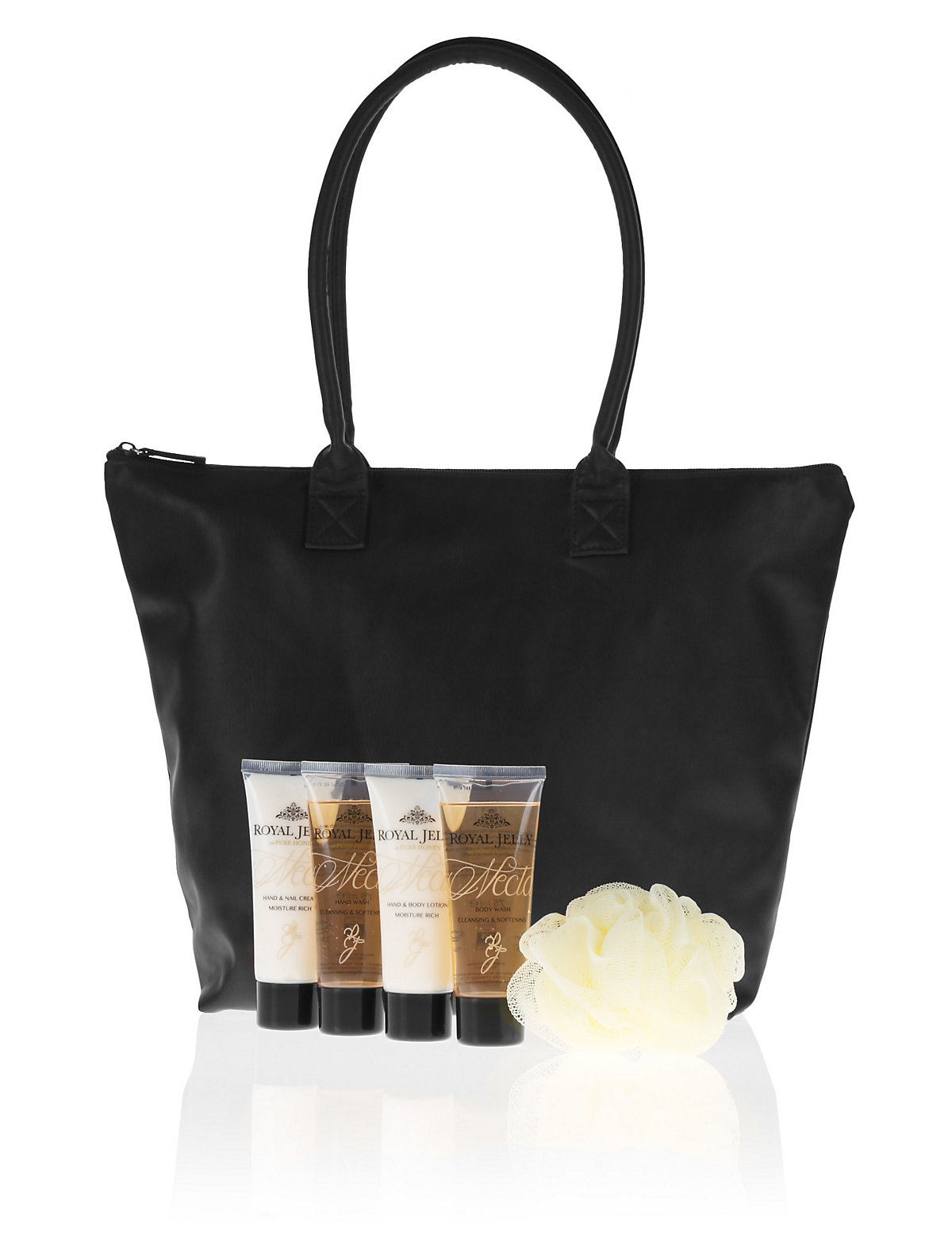 Royal Jelly Bumper Bag of Treats