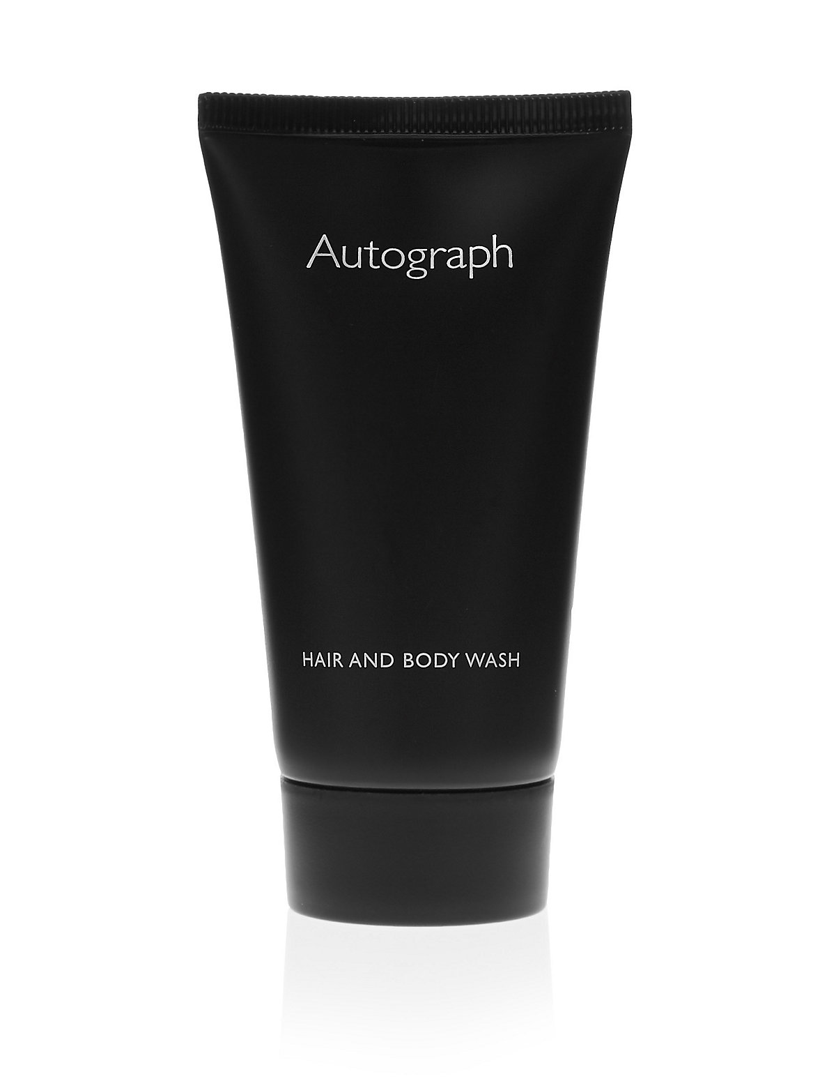 Image of Autograph Travel Size Hair & Body Wash 50ml