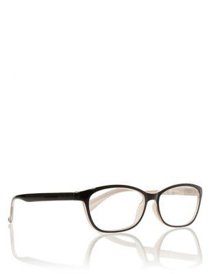 Marks & Spencer Catalogue - Glasses from Marks & Spencer ...