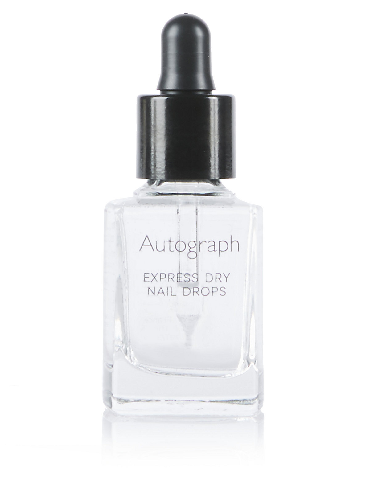 Image of Autograph Express Dry Nail Drops 11ml