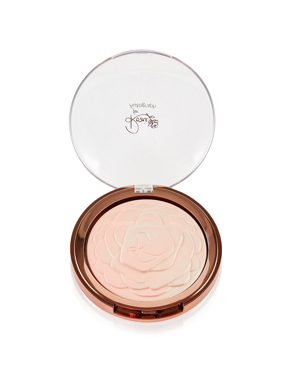 Rosie for Autograph Insta Glow Blusher 10g