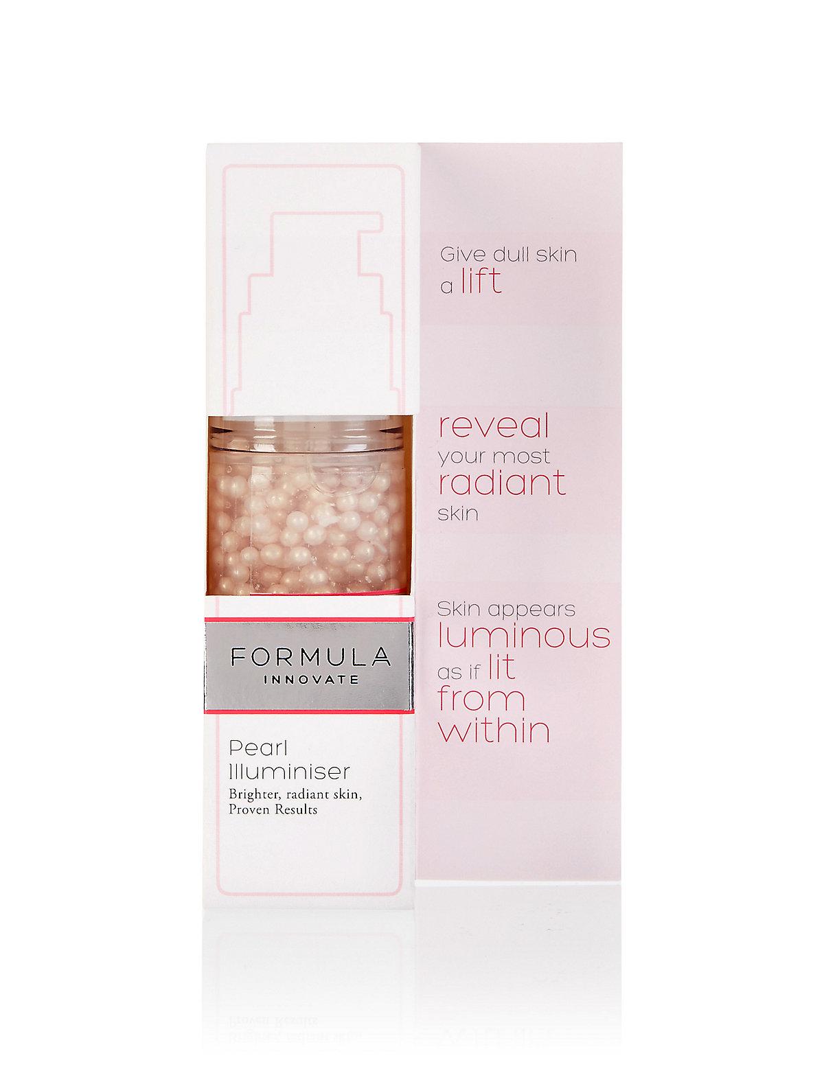 Formula Pearl Illuminiser 30ml