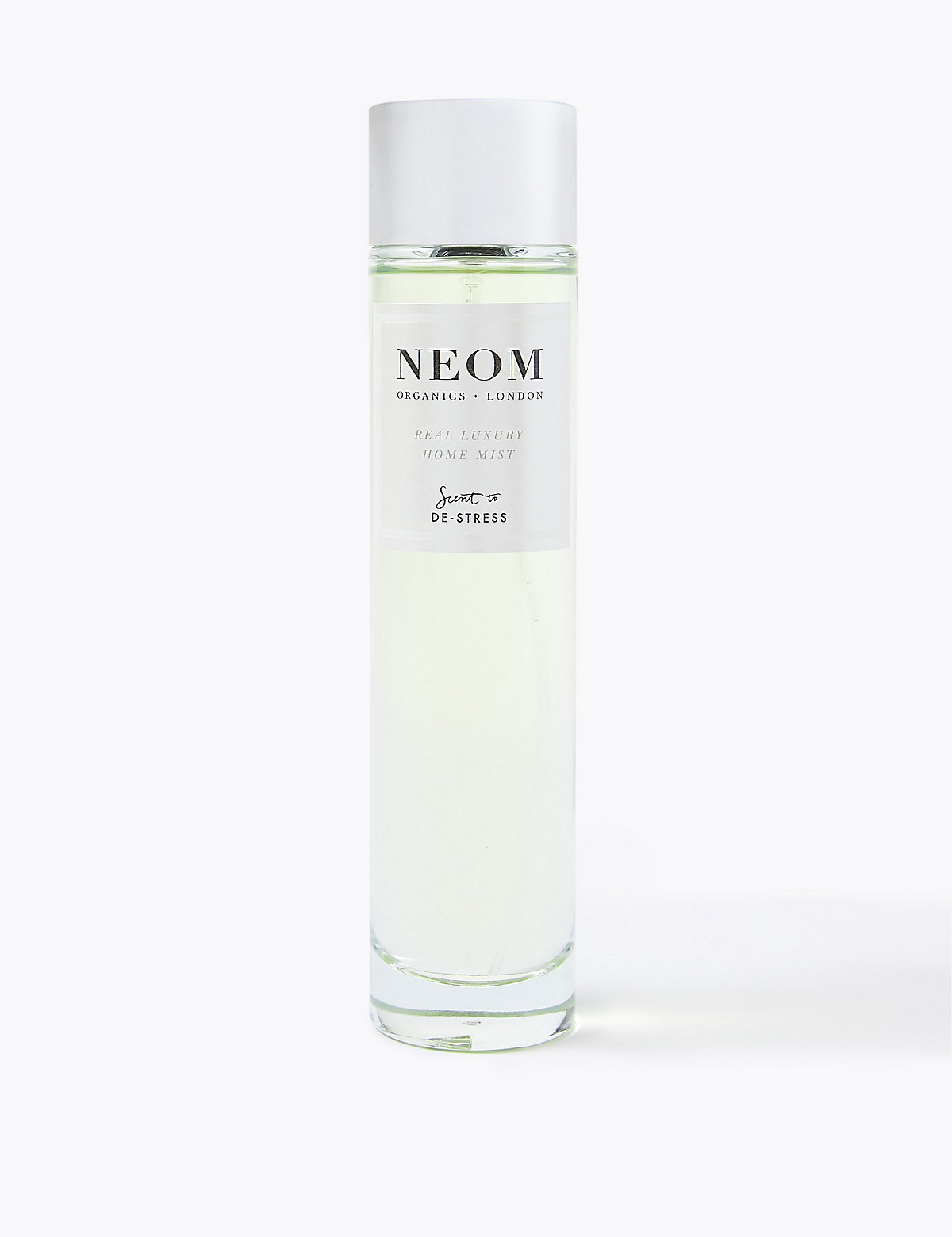 Neom De-Stress Home Mist 100ml