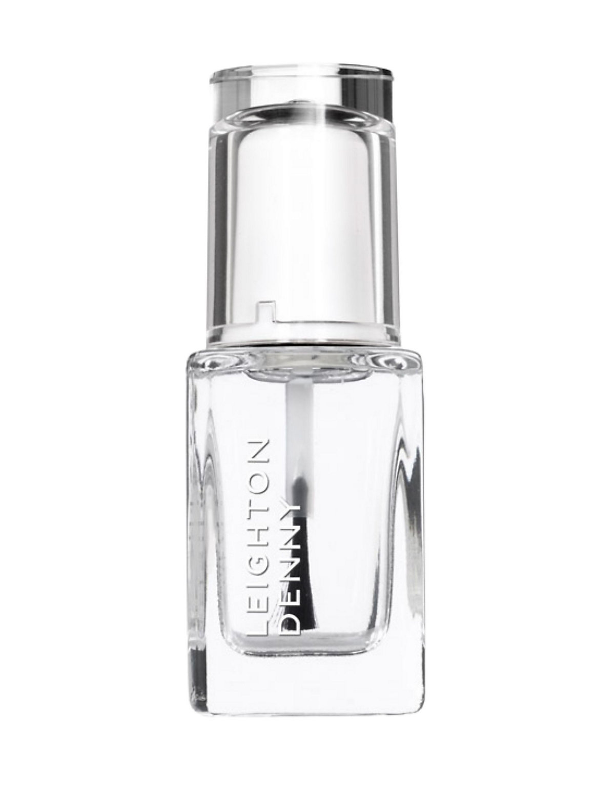 Leighton Denny Crystal Top Coat