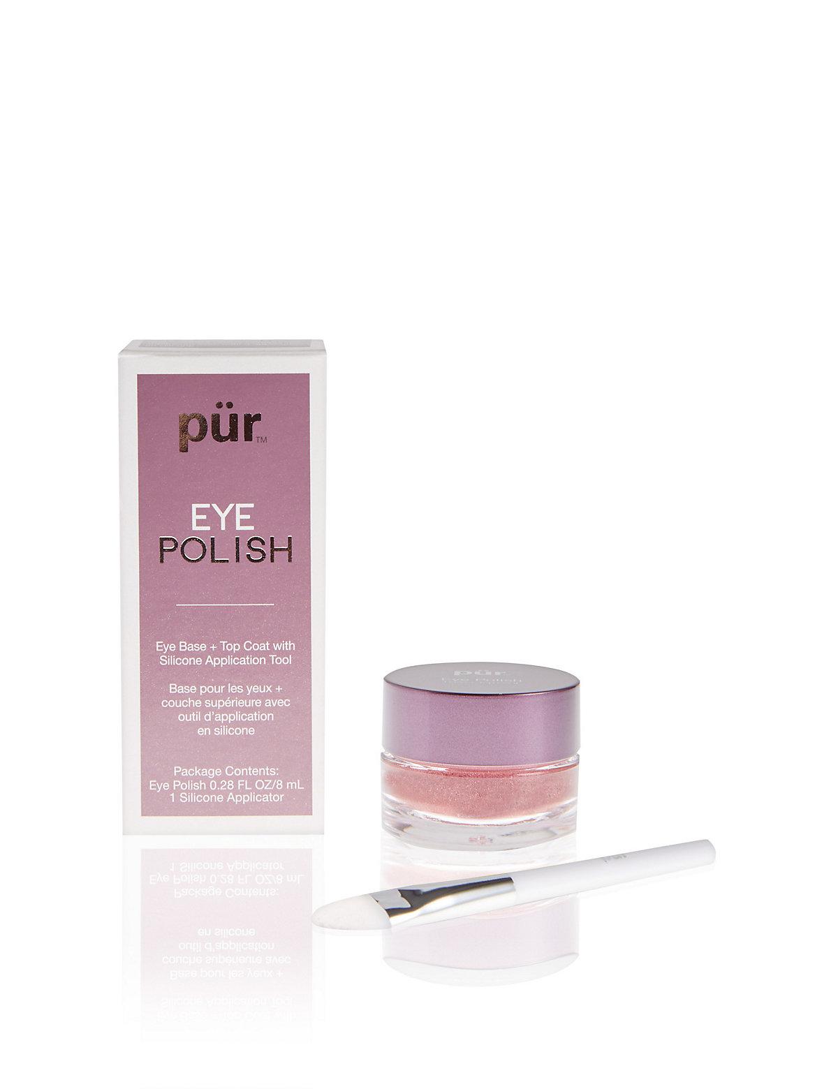 PUR Eye Polish 2.8g
