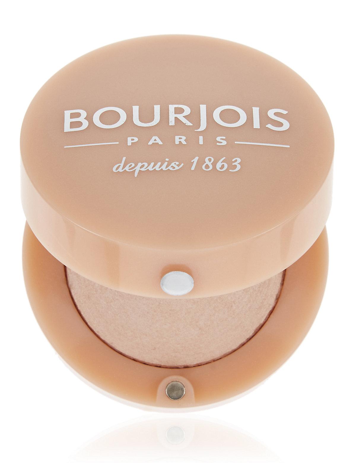 Bourjois Little Round Pot Eyeshadow 1.5g