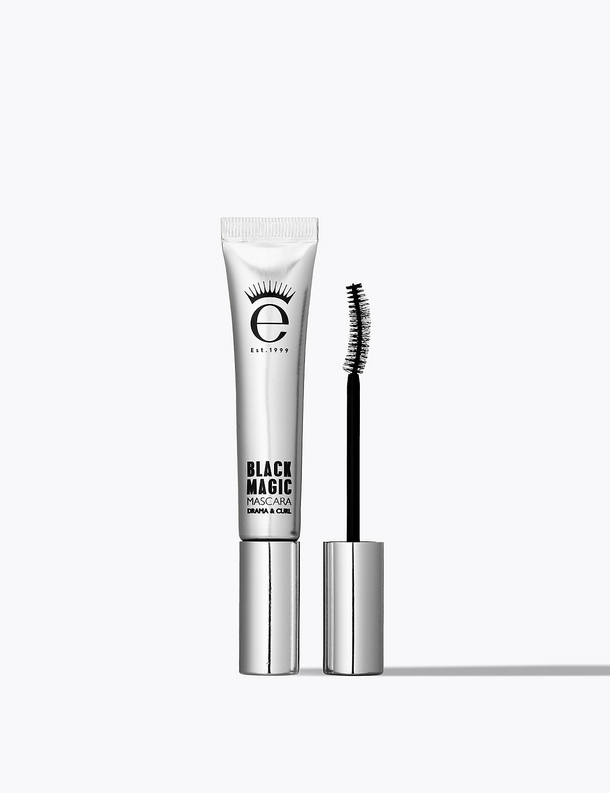 Eyeko Black Magic Mascara 8ml