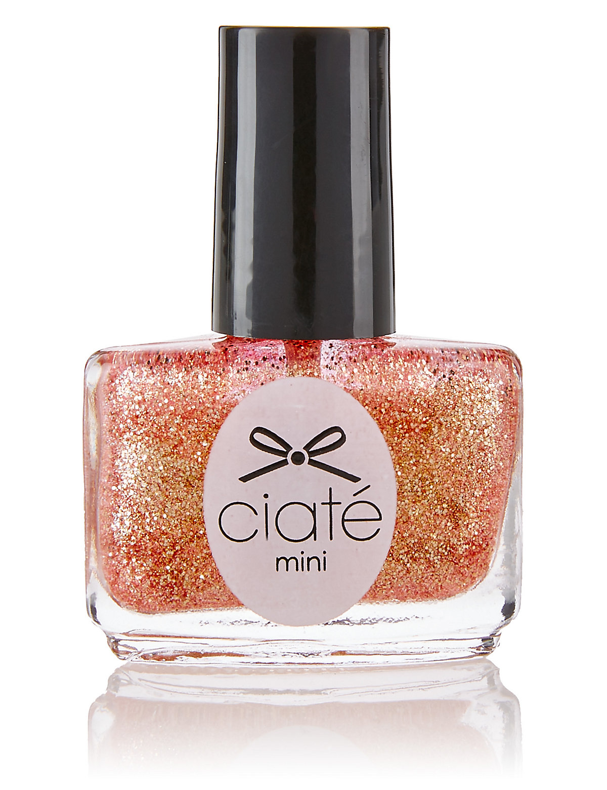 Ciate London Pick & Mix Mineral Love Nail Colour 5ml