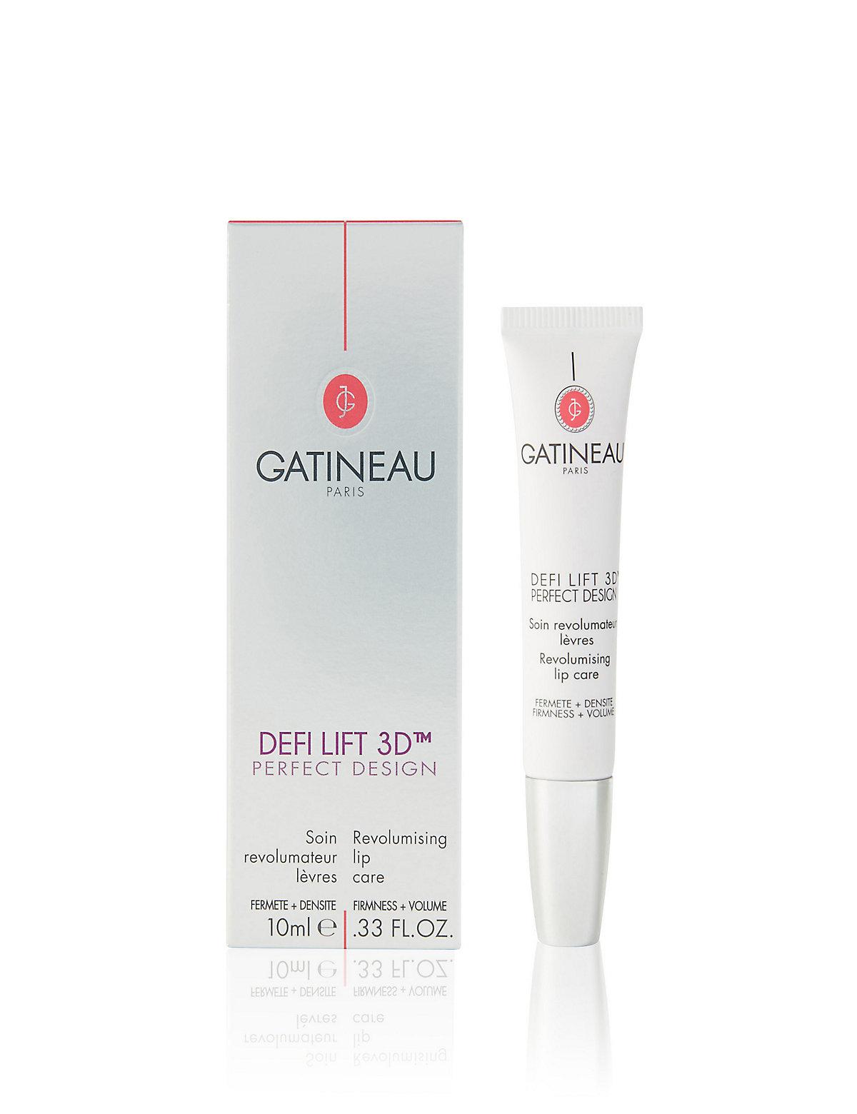 Gatineau Perfect Design Volumising Lip Care 10ml