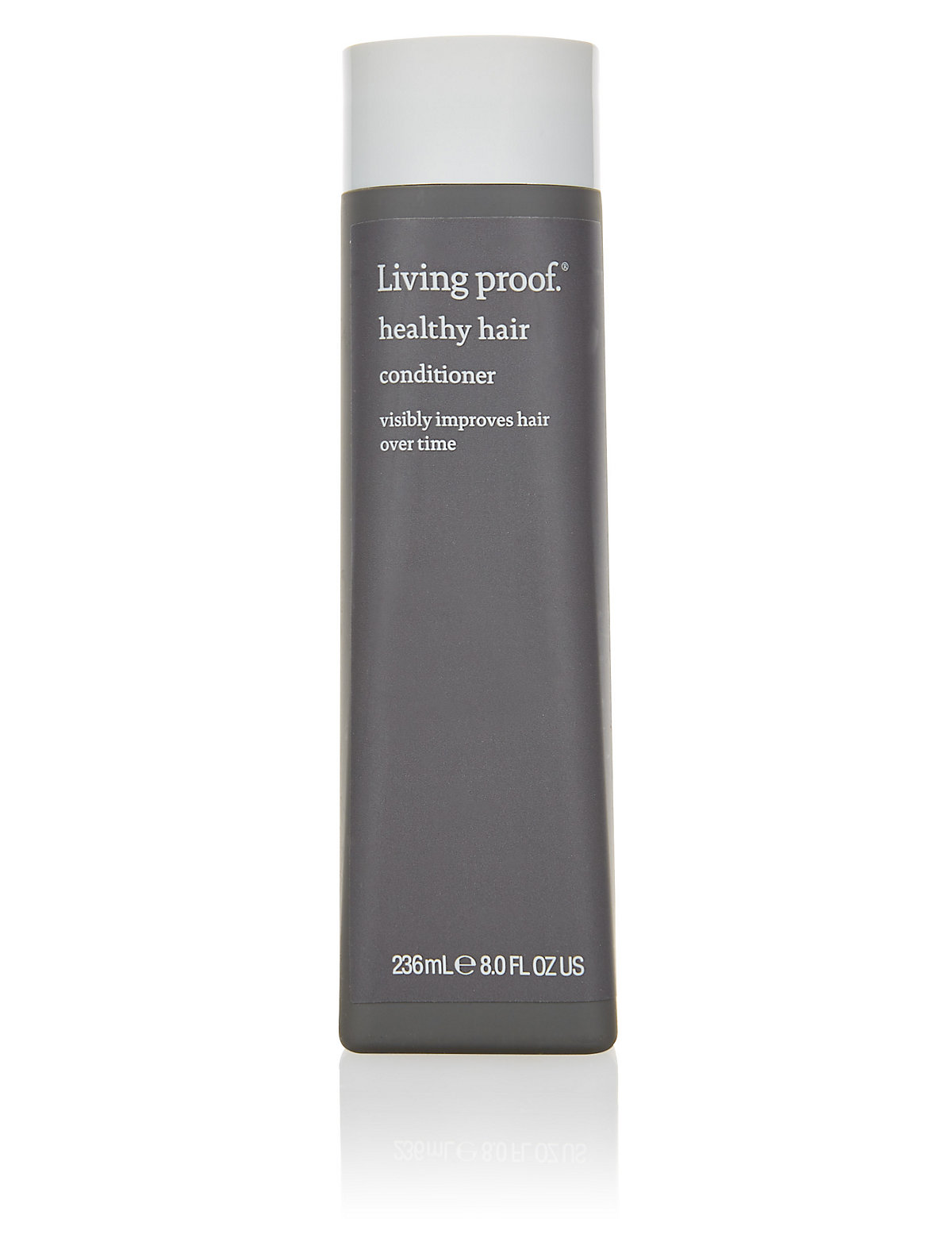 Living proof. Healthy Hair Conditioner 236ml
