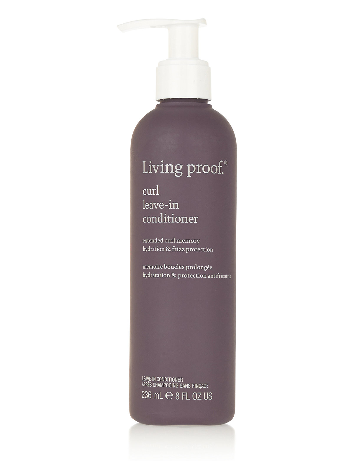 Living Proof Leave In Conditioner 236ml Gay Times Uk