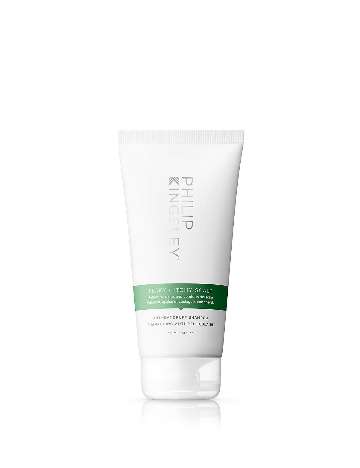 Philip Kingsley Flaky Itchy Scalp Shampoo 170ml