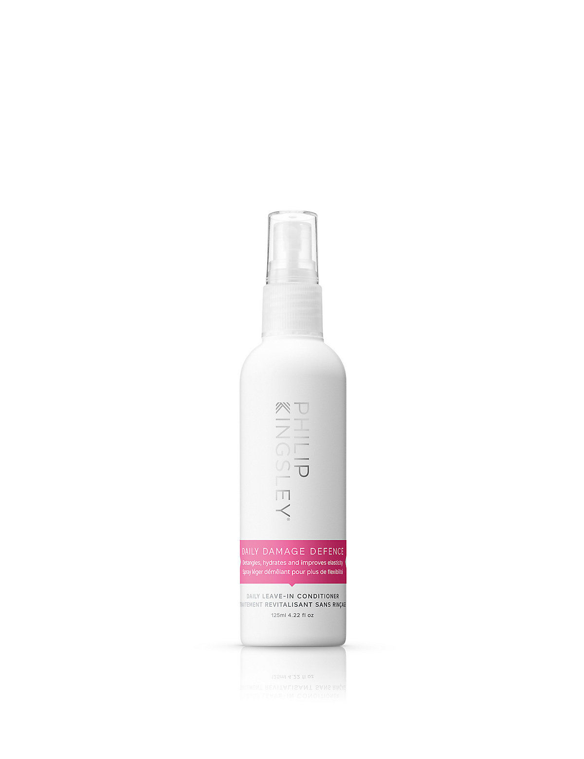 Philip Kingsley Daily Damage Defence 125ml.
