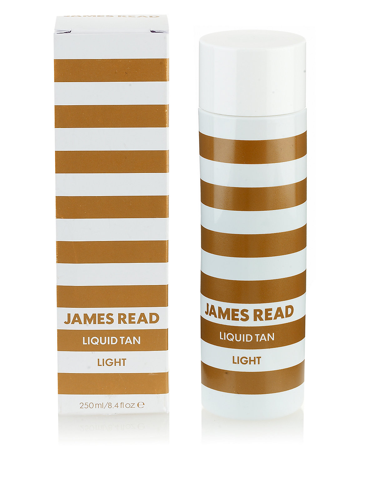 marks spencer catalogue cosmetics skincare from