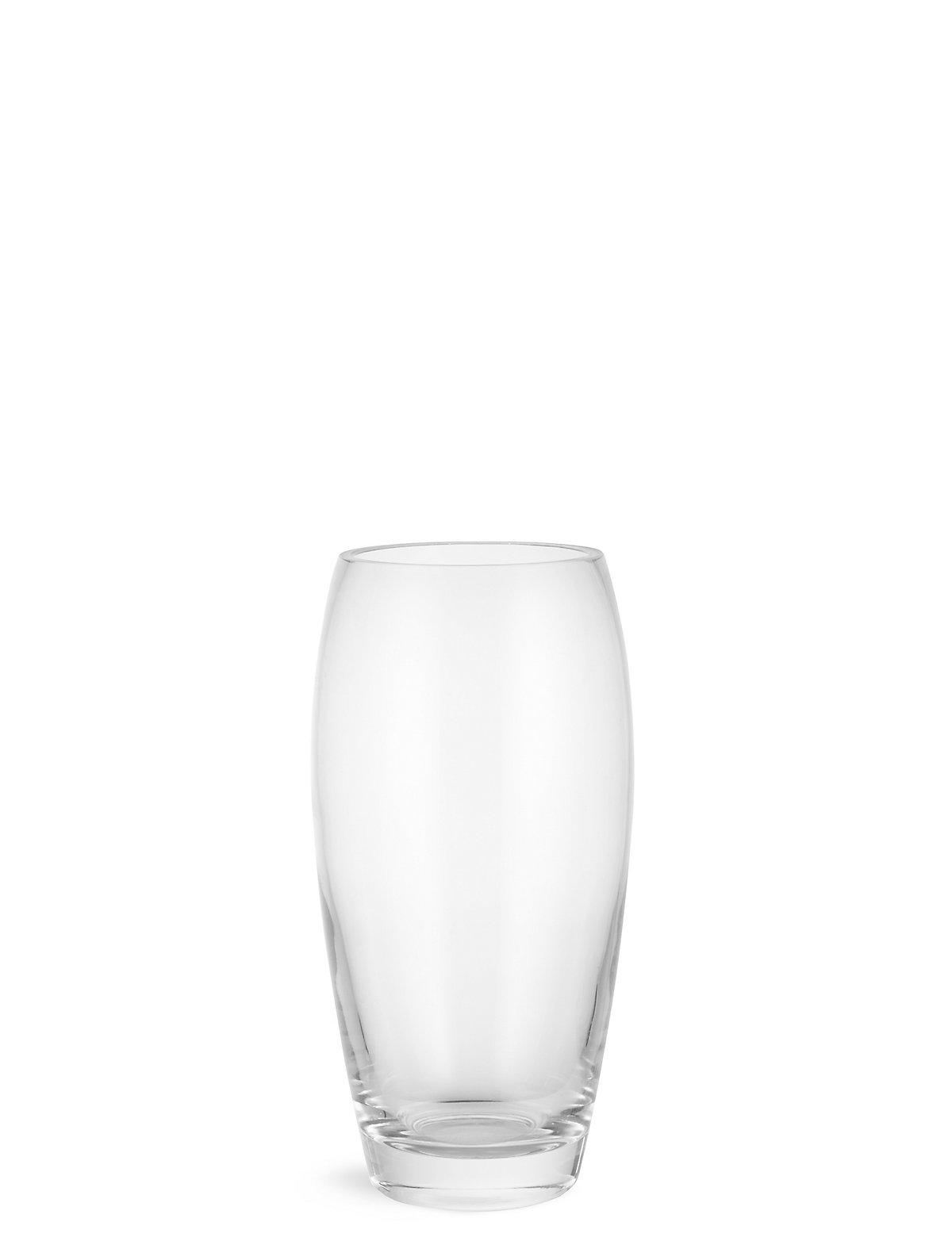 Poppy Tall Vase