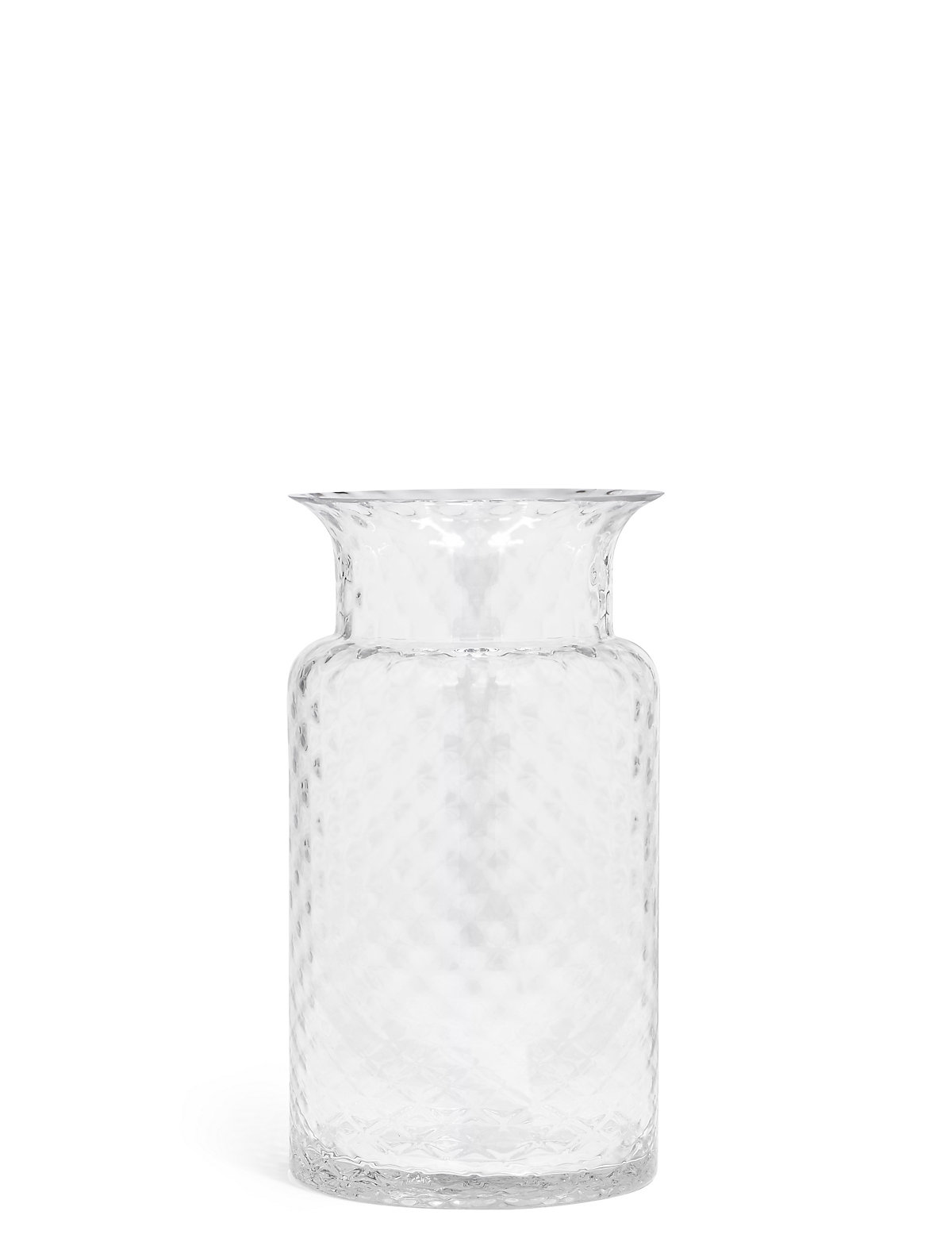 Next handmade floral trail vase white compare bluewater reviewsmspy