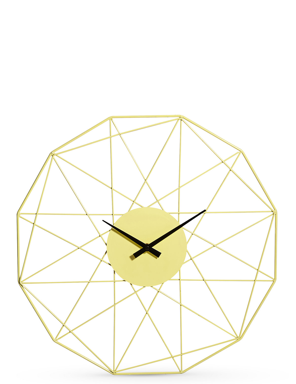 Image of LOFT Wall Clock