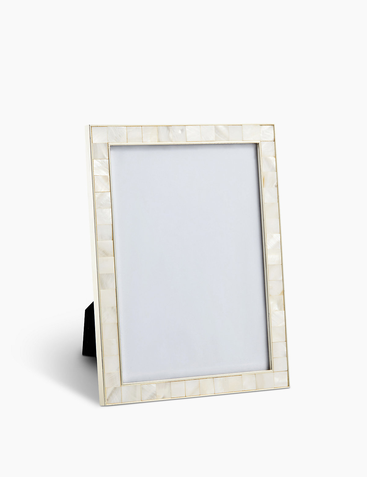 Single Marks and spencers photo frames