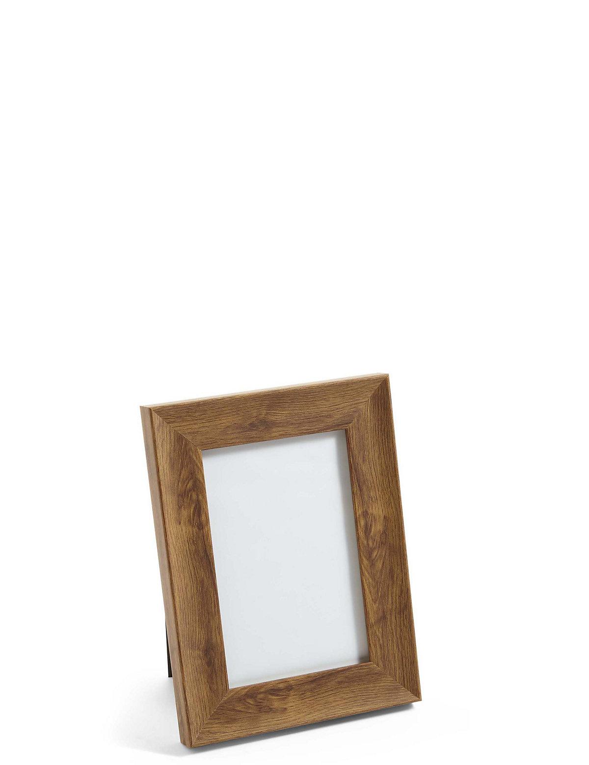 Best4Frames - Picture Frames Online Nielsen Frames 10 x 15cm photo frame