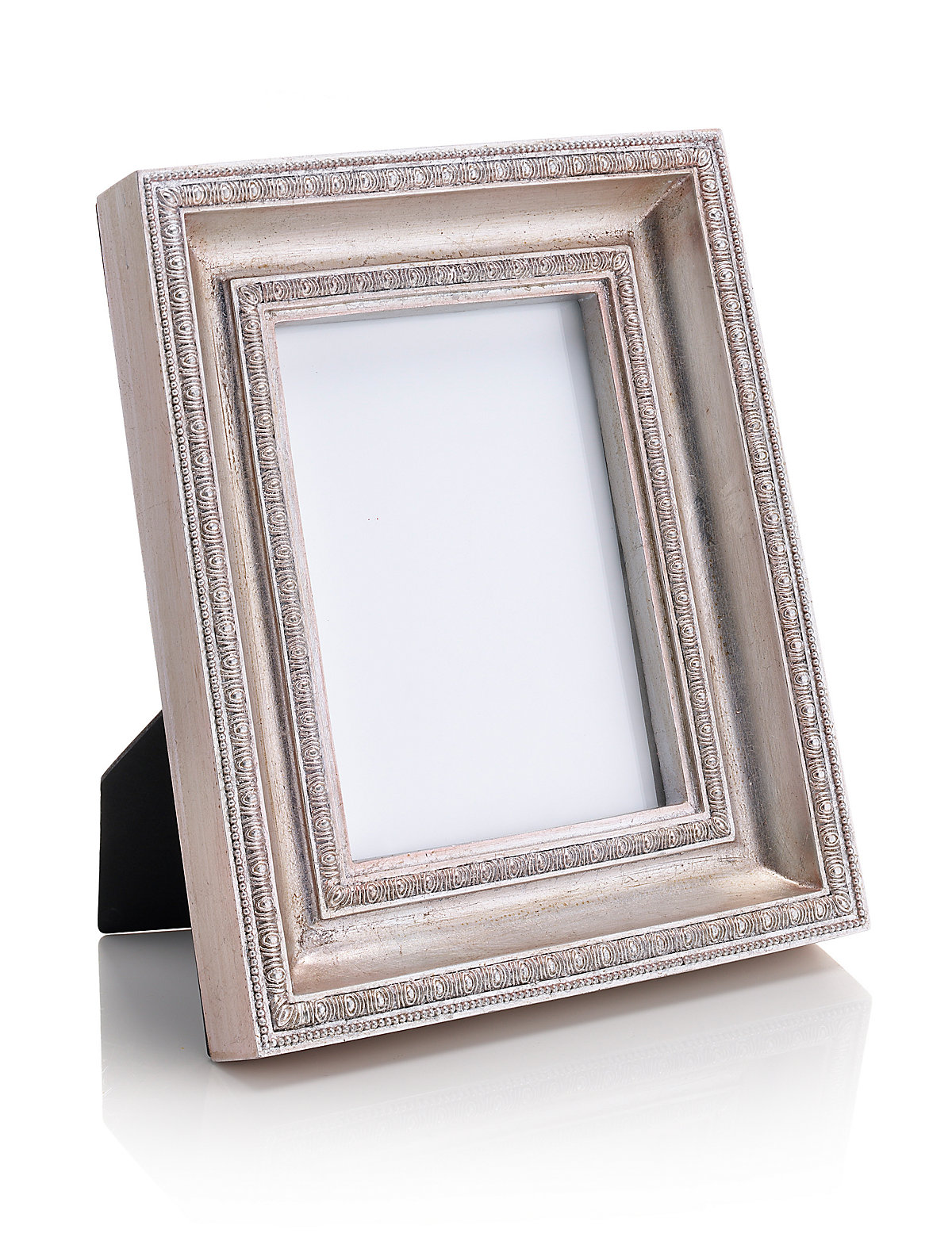 Marks and spencers photo frames Corpse Flower Pictures HowStuffWorks