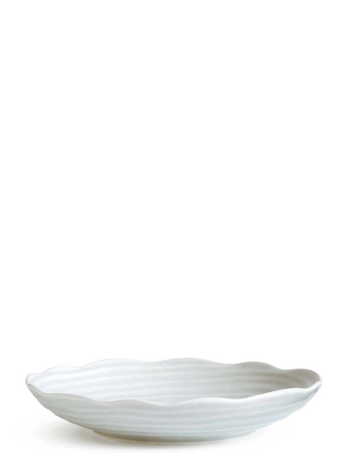 Ripple Pasta Bowl