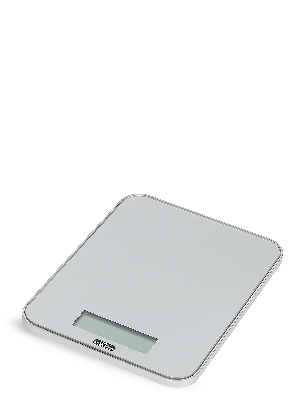 Image of 10kg Digital Scale