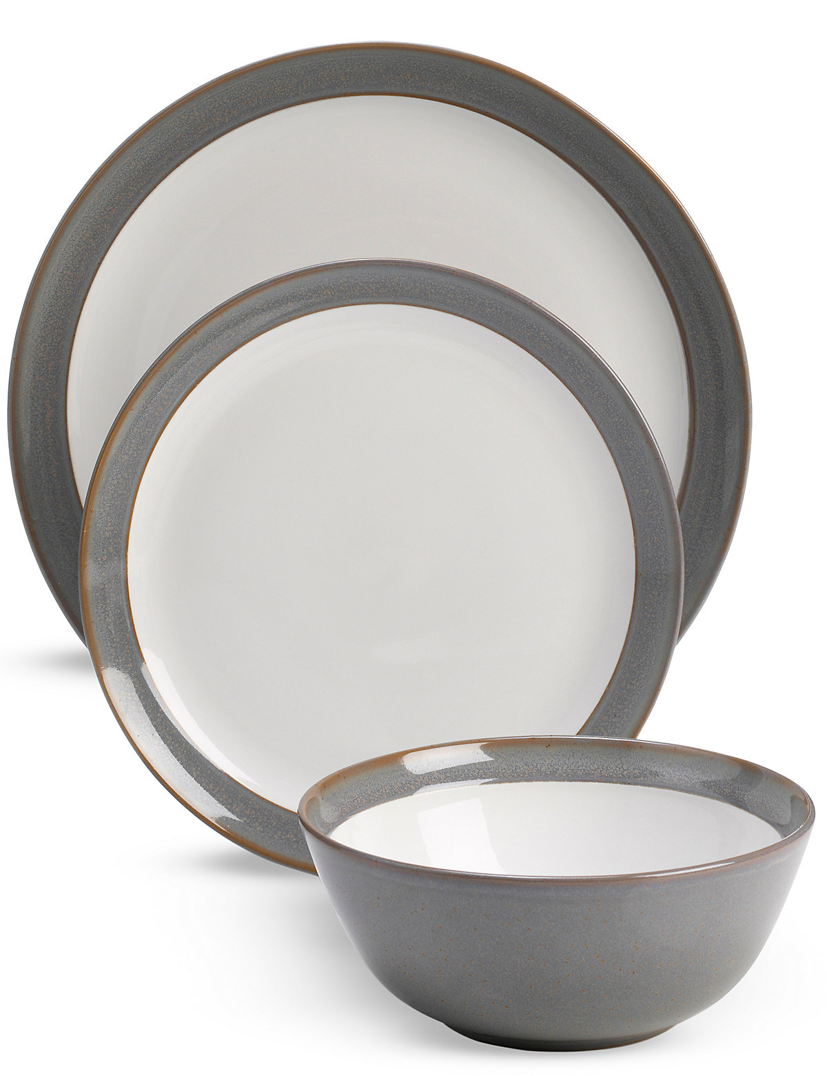 Image of 12 Piece Richmond Dinner Set