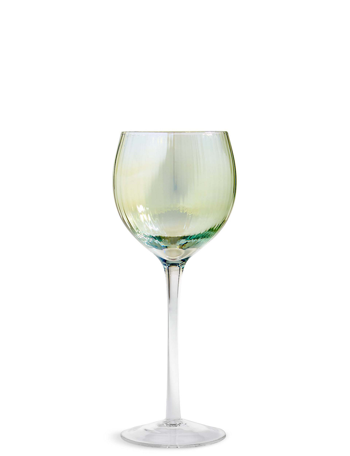 Marks spencer catalogue glassware from marks spencer for Thin stem wine glasses