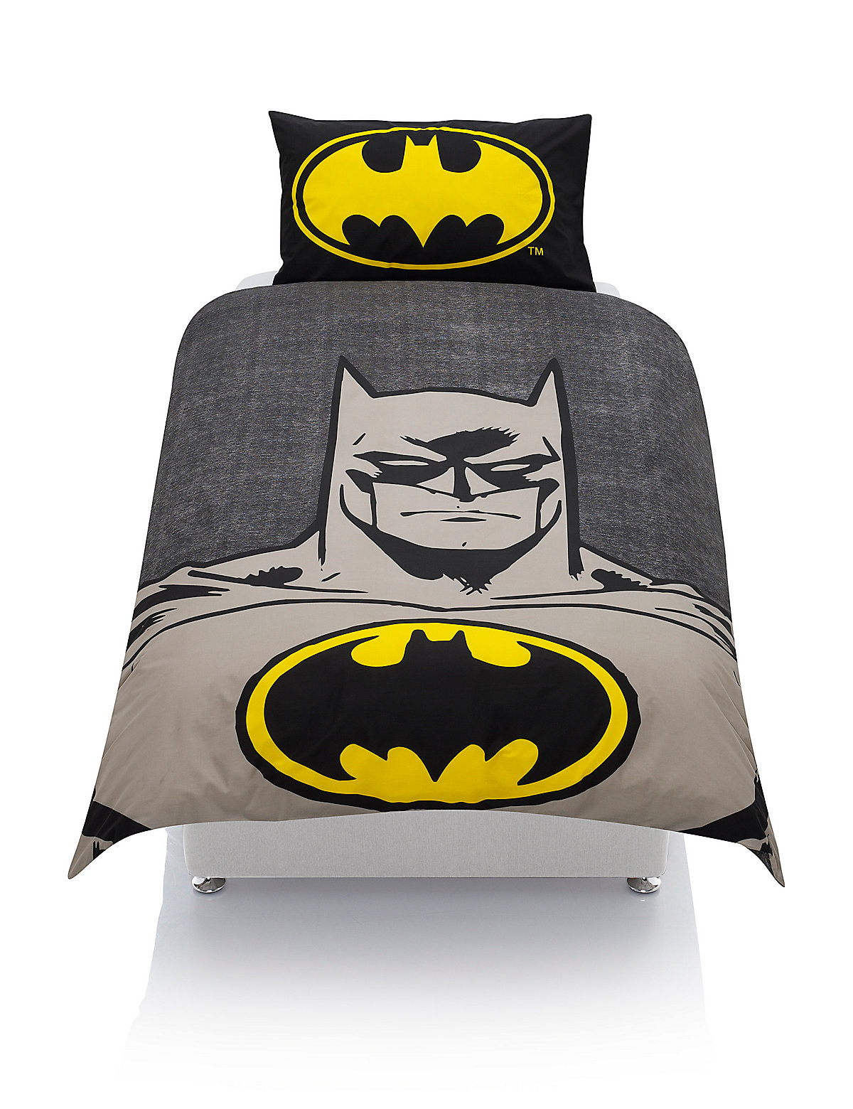 Buy cheap Batman bedding pare products prices for best UK deals