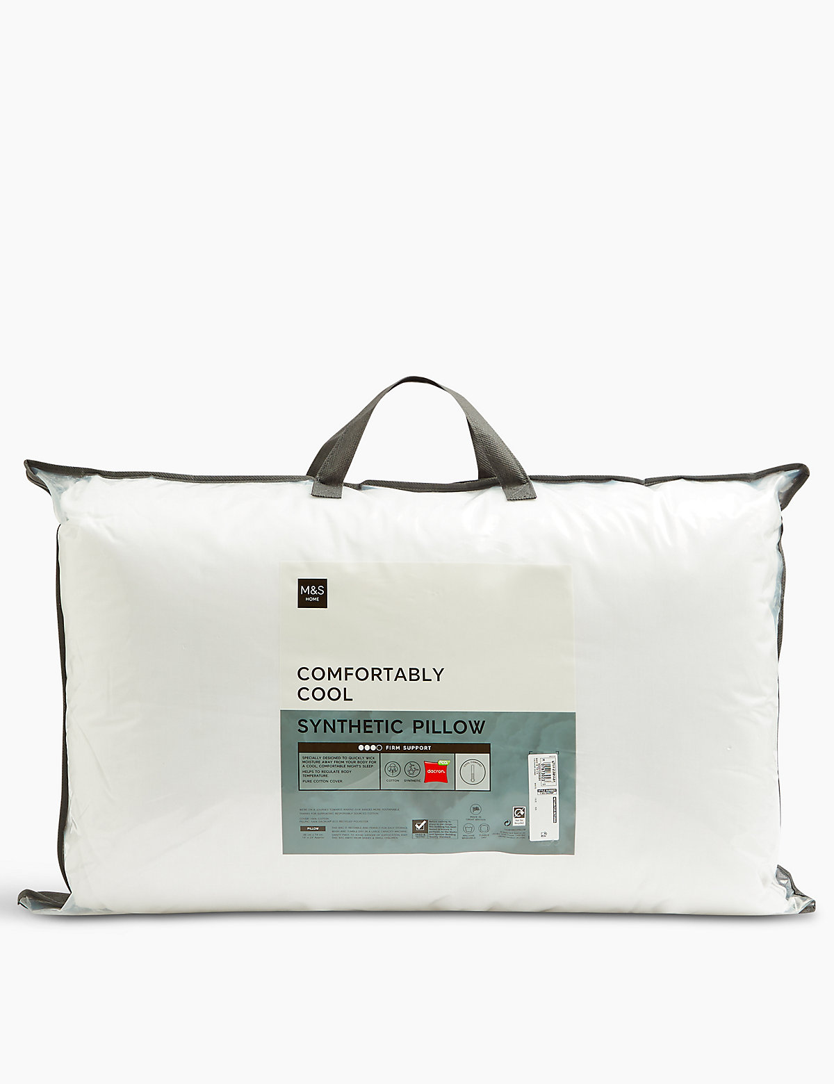 Buy Cheap Cool Pillow Compare Products Prices For Best