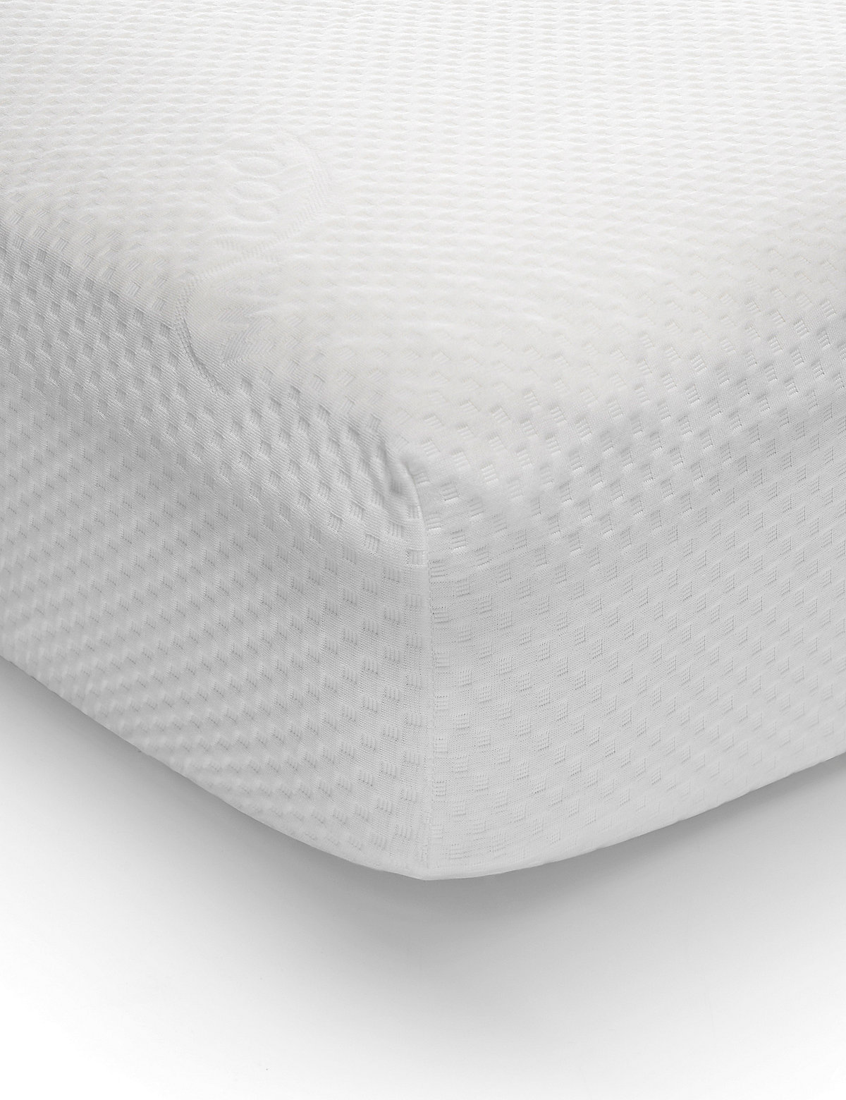 Foam Mattress Topper 355 Value 129 For A King Memory Foam Mattress Bed Mattress Sale