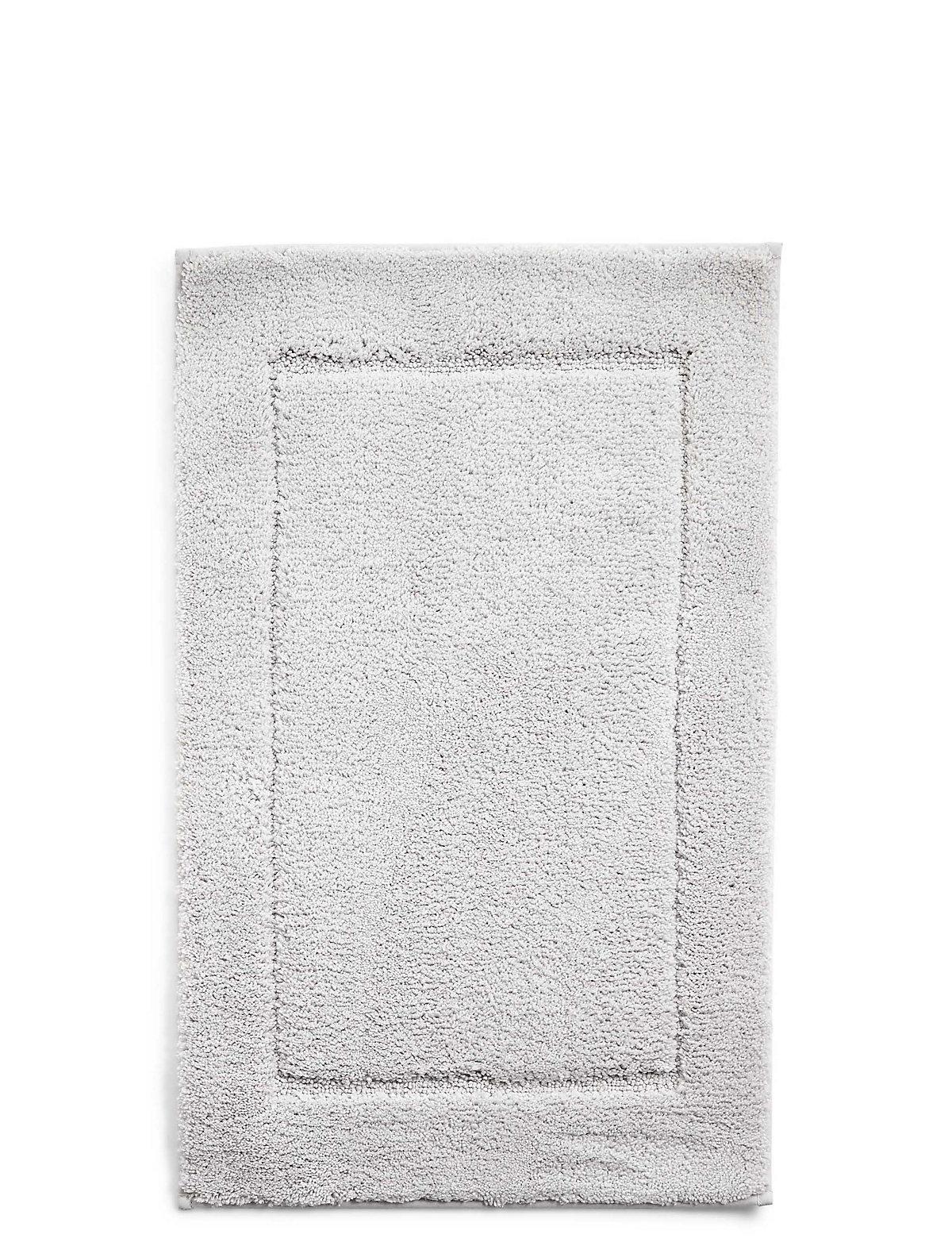 M Amp S Collection Quick Dry Bath Amp Pedestal Mats 163 12 50