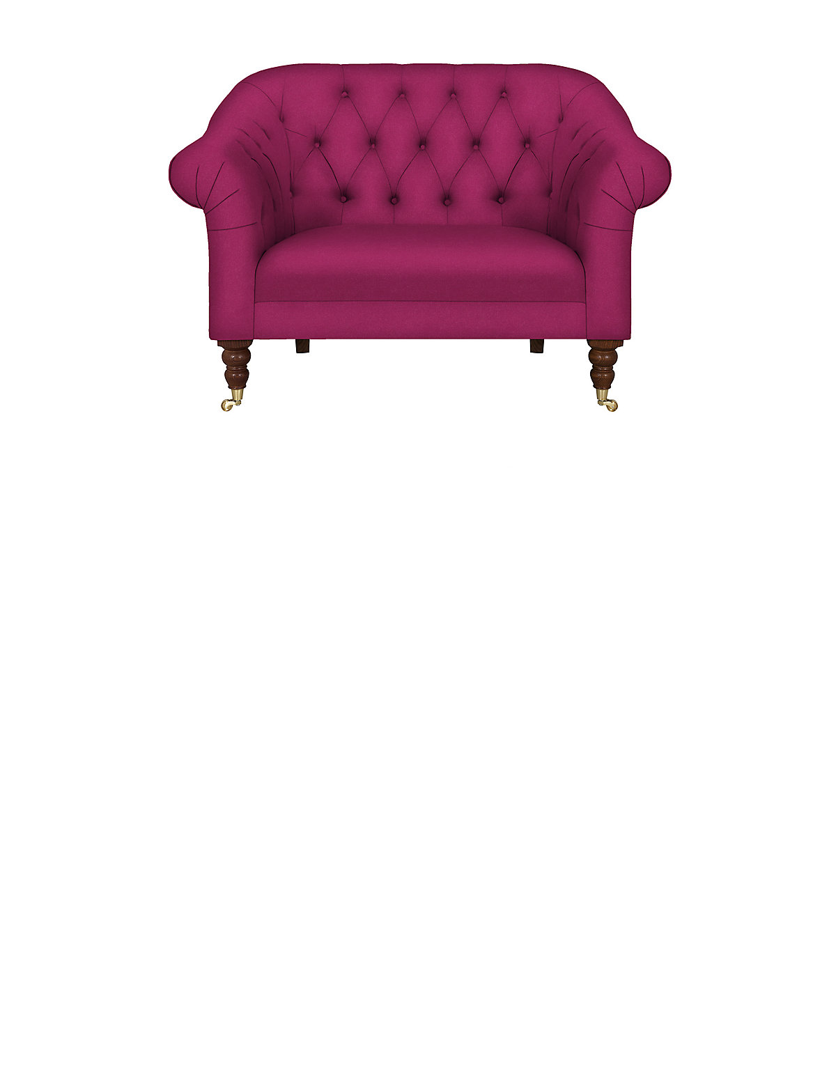 Babbington Loveseat