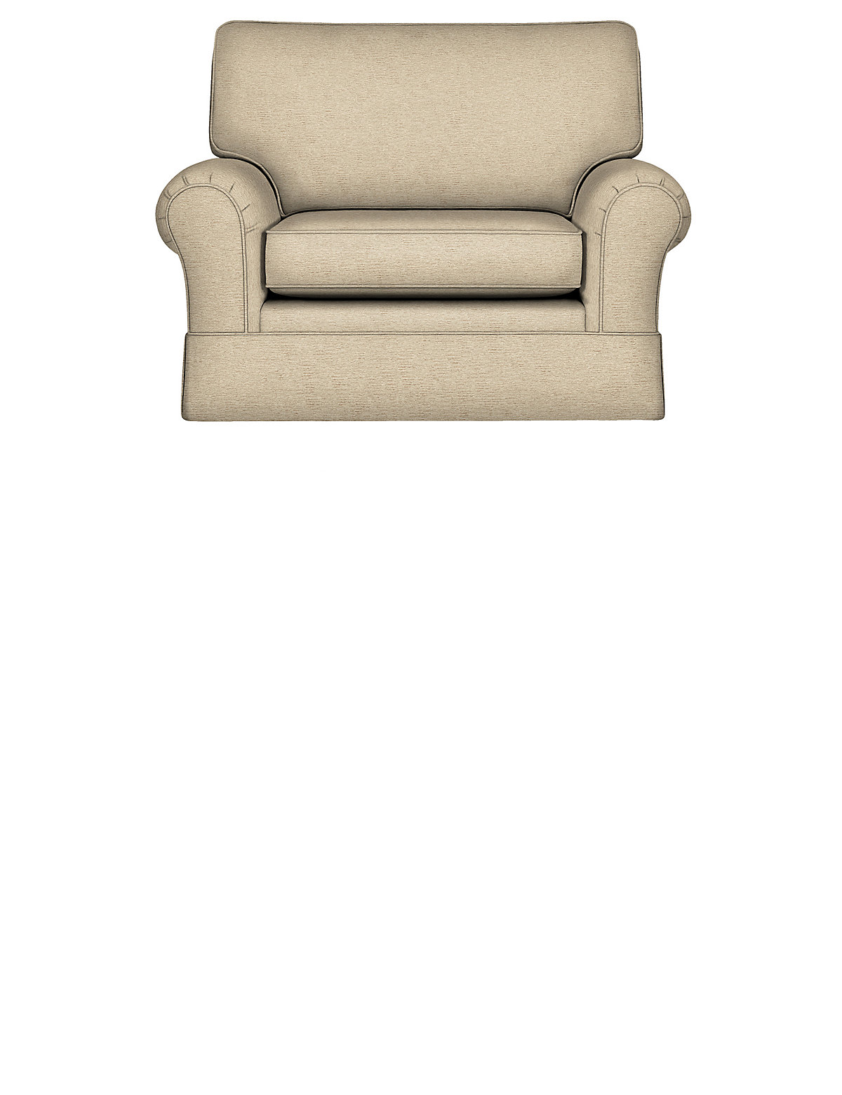Harriet Loveseat